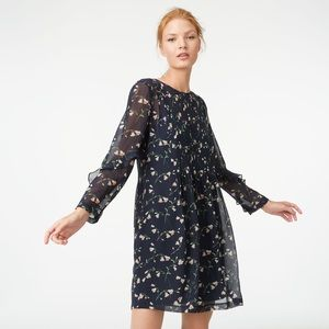 Club Monaco Catira Dress